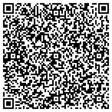 QR-код с контактной информацией организации ГОРОДСКАЯ ПОЛИКЛИНИКА № 64