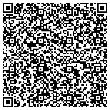 QR-код с контактной информацией организации Kupi iPhone