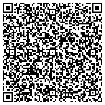 QR-код с контактной информацией организации ЦЕНТР СИСТЕМНЫХ РАЗРАБОТОК