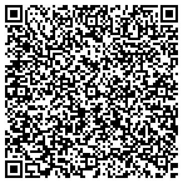 QR-код с контактной информацией организации ЭКОПОЛИС, ШКОЛА № 1080