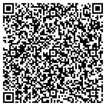 QR-код с контактной информацией организации НОРИЦУ