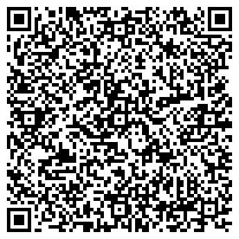 QR-код с контактной информацией организации ОЛЕКС ХОЛДИНГ