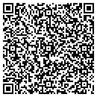 QR-код с контактной информацией организации ДРОЗДЫ