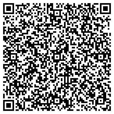 QR-код с контактной информацией организации АЛЬЯНС ПРОМЫШЛЕННЫХ ГРУПП
