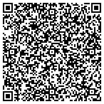 QR-код с контактной информацией организации БАНКОВСКИЕ СИСТЕМЫ-М КОМПАНИЯ