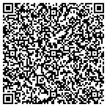 QR-код с контактной информацией организации ИСКУССТВО КОММУНИКАЦИЙ