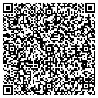 QR-код с контактной информацией организации ИСТА-ТЕХНИКА