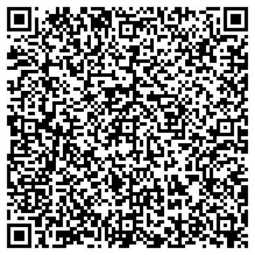 QR-код с контактной информацией организации Инфекционная клиническая больница №4, МУ