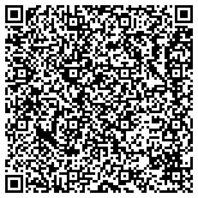 QR-код с контактной информацией организации Поликлиника №1, Городская клиническая больница №13