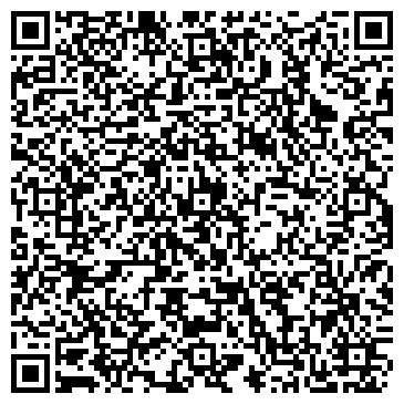 """QR-код с контактной информацией организации ООО """"ЛораК"""""""