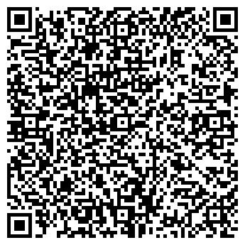 QR-код с контактной информацией организации СОВИНКОМ БАНК КБ