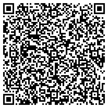 QR-код с контактной информацией организации МЕДИА-ЛЕКС