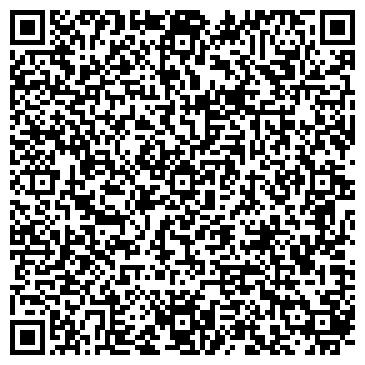 """QR-код с контактной информацией организации """"УльтраМед"""""""