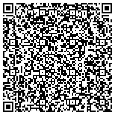 QR-код с контактной информацией организации OK Agency Group
