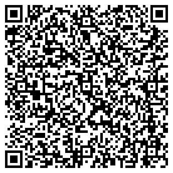 QR-код с контактной информацией организации ПРОМЫШЛЕННОСТЬ