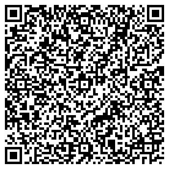 QR-код с контактной информацией организации СВ-МОДУЛЬ НПК