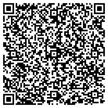 QR-код с контактной информацией организации СЕЙФ-ВИДЕО, ООО