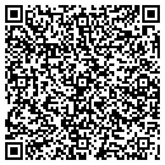 QR-код с контактной информацией организации СЕЛХИТ