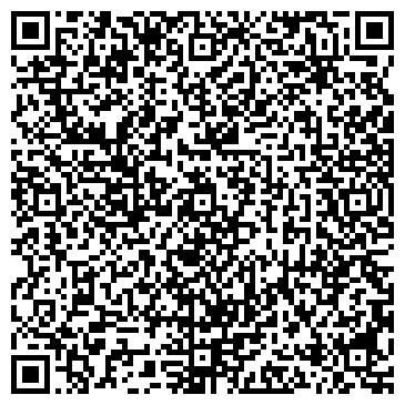 QR-код с контактной информацией организации Happy Express
