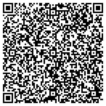 QR-код с контактной информацией организации «СиБи-Град»