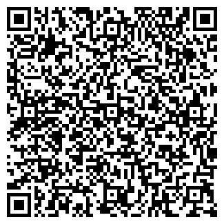 QR-код с контактной информацией организации СЛК ГРУПП