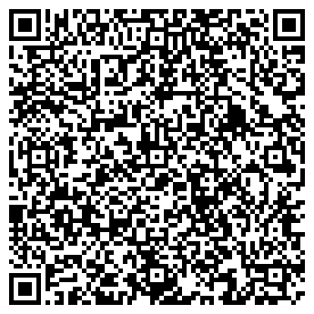 QR-код с контактной информацией организации СОТЕКС