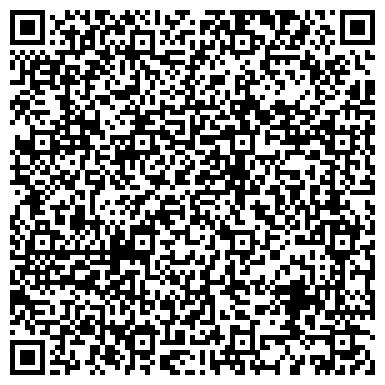 QR-код с контактной информацией организации Мастер Пол