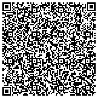 QR-код с контактной информацией организации ДВА ПРОРАБА