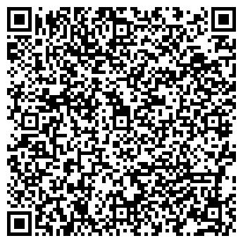 QR-код с контактной информацией организации Интернет-магазин Надостул.РУ