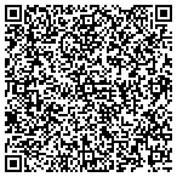 """QR-код с контактной информацией организации ГУП РК Фармацевтическая компания """"Карелфарм"""""""