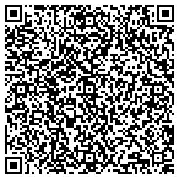QR-код с контактной информацией организации ИП Бабъяк И.А. Книжный склад