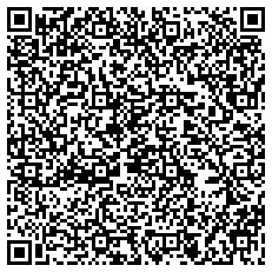 QR-код с контактной информацией организации ООО СТАТУС-М