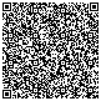 QR-код с контактной информацией организации ООО КОММЕРСАНТ
