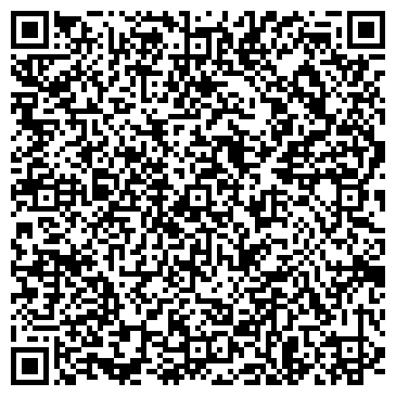 QR-код с контактной информацией организации Мегаполис-М инвест
