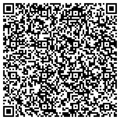 QR-код с контактной информацией организации Простое решение-М