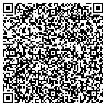 QR-код с контактной информацией организации ЖИЛСТРОЙ-ИНВЕСТ КОМПАНИЯ