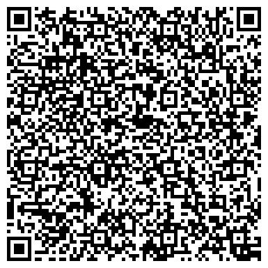 QR-код с контактной информацией организации РИЭЛТТОРИЯ