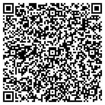 QR-код с контактной информацией организации КОНСАЛТИНГ-ГРУПП