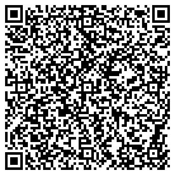 QR-код с контактной информацией организации 1 СОФТ СЕРВИС