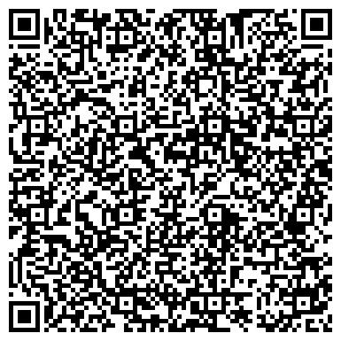 """QR-код с контактной информацией организации ИП Магазин """"Мир здоровья и красоты"""""""