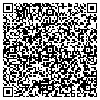 QR-код с контактной информацией организации ЗЕНФИРА-ДЕНТ