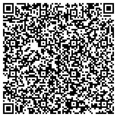 QR-код с контактной информацией организации Центр ПРО