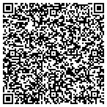 QR-код с контактной информацией организации ЭЛЕКТРОННЫЕ ОФИСНЫЕ СИСТЕМЫ