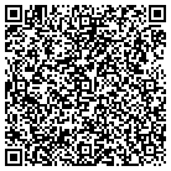 QR-код с контактной информацией организации ПОСОЛЬСТВО ПОЛЬШИ