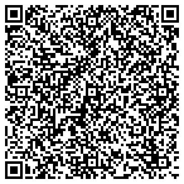 QR-код с контактной информацией организации ПОСОЛЬСТВО КОРОЛЕВСТВА НИДЕРЛАНДОВ