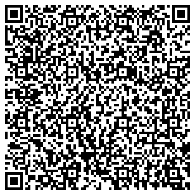 """QR-код с контактной информацией организации ГБУЗ """"Психиатрическая больница № 14 ДЗМ"""""""
