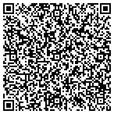 QR-код с контактной информацией организации РОДИЛЬНЫЙ ДОМ № 32