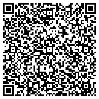 QR-код с контактной информацией организации НОБИЛИС