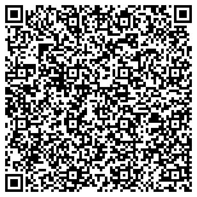QR-код с контактной информацией организации Дом-интернат №2 для граждан пожилого возраста и инвалидов