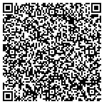 """QR-код с контактной информацией организации ООО """"Елизаветинский центр"""""""